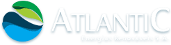 Logo Atlantic Energias Renováveis S.A