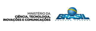 Ministério da Ciência, Tecnologia, Inovações e Comunicações