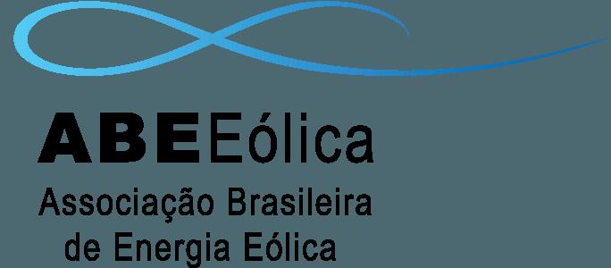 Associação Brasileira de Energia Eólica