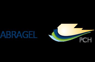 Associação Brasileira de Geração de Energia Limpa