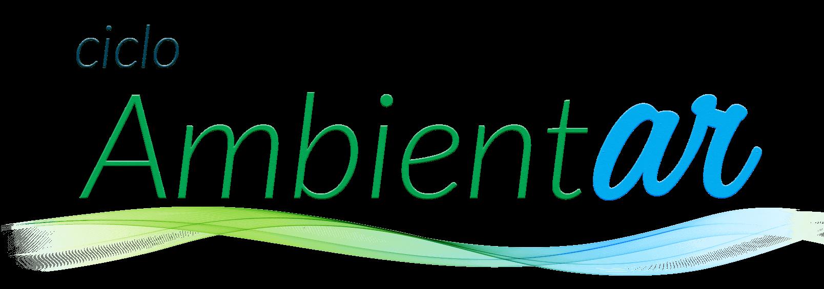 Logo Ciclo AmbientAR