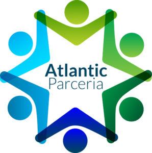atlantic_parceria