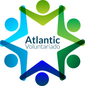 atlantic_voluntariado