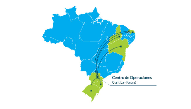 centrodeoperacoes-mapa