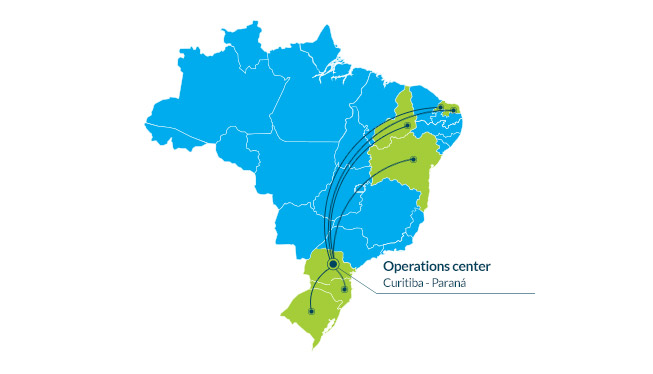 centrodeoperacoes-mapa-eng