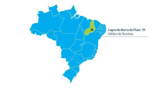 lagoa-mapa