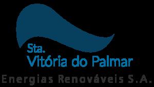logo_empreendimentos_sta-vitoria