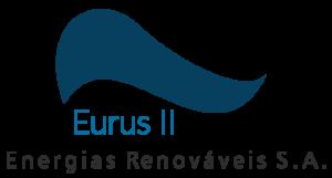 logo_empreendimentos_eurosii
