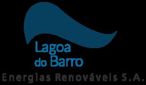 logo_empreendimentos_lagoa