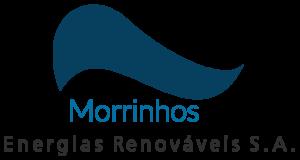 logo_empreendimentos_morrinhos