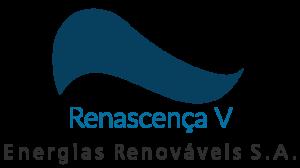 logo_empreendimentos_renascenca