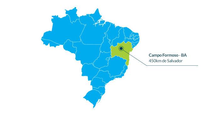 morrinhos-mapa