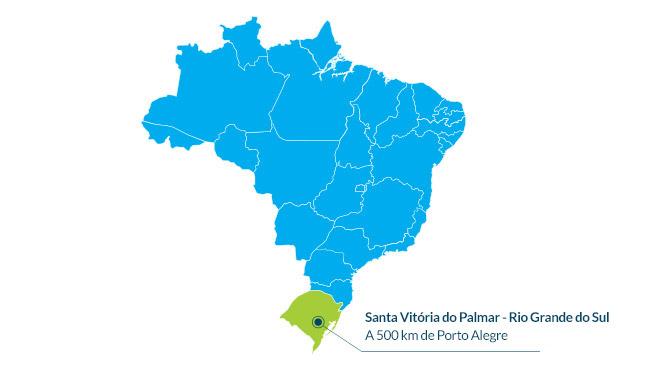 santavitoria-mapa